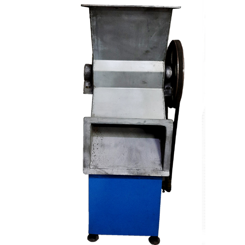 ice-crusher_front